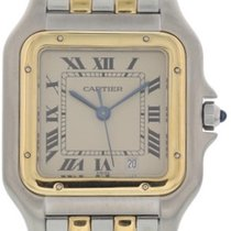 Cartier Panthère 1100 1995 rabljen