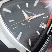 Hamilton Ventura Elvis80 #H24551331