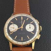 Breitling Top Time 35mm