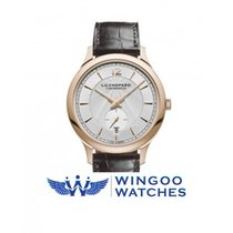 Chopard L.U.C XPS 1860 Edition Ref. 161946-5001
