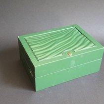 Rolex Box Medium
