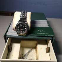 Ball Steel Automatic 7510427 pre-owned Singapore, Singapore