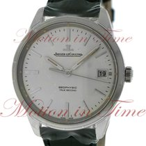Jaeger-LeCoultre Geophysic True Second new Automatic Watch with original box and original papers Q8018420