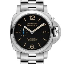 Panerai Luminor Marina 1950 3 Days Automatic PAM00722 2020 new