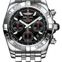 Breitling Chronomat 41 - AB014112-BB47