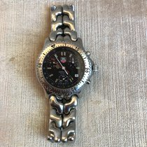 TAG Heuer T77127