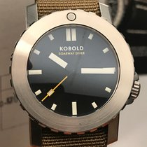 Kobold Large Soarway Diver 500m Diver Philippe Cousteau...