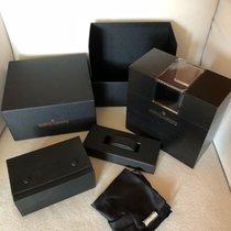 Vacheron Constantin original BOX set