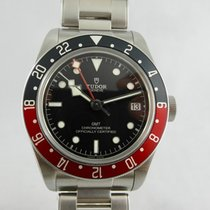 Tudor Black Bay GMT 99.9 NUOVO NEW  09/18