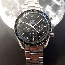 Omega Speedmaster Professional Moonwatch von 2013