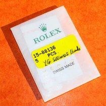 Rolex Submariner Date 16808, 16803, 16613, 16618 LUMINOVA NOS REF 15-88136 новые