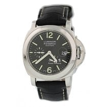 Panerai Luminor Power Reserve PAM1090 2007 pre-owned