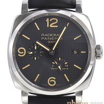 Panerai Radiomir 1940 3 Days PAM00628 / PAM628 2020 new