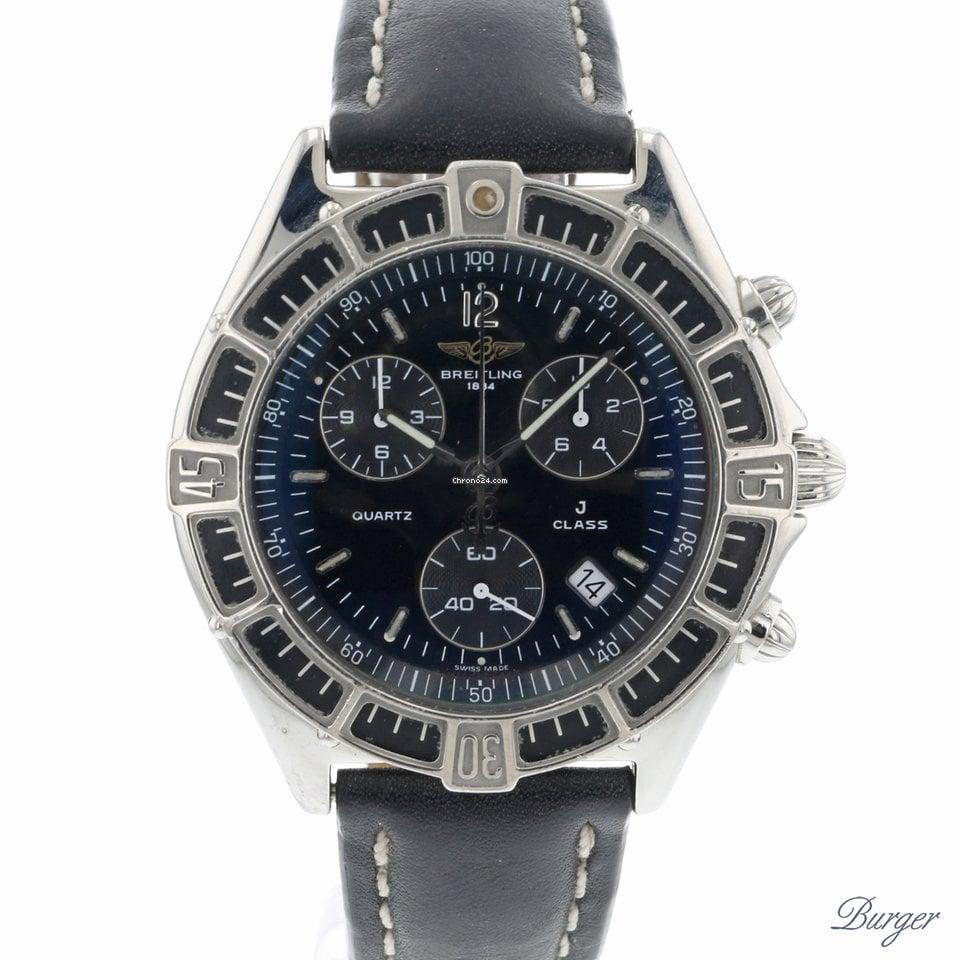 Breitling órák vásárlása  4202dbab39