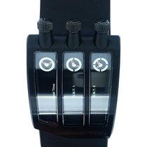 Hamilton Titanium Chronometer Quartz