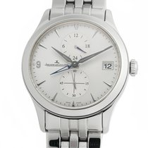 Jaeger-LeCoultre Master Hometime 162.81.30 occasion