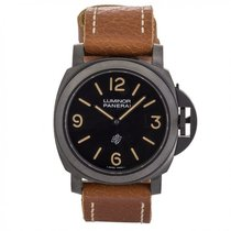Panerai Special Editions PAM00360 2010 pre-owned