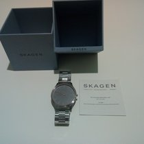 Skagen 41mm 111808 new
