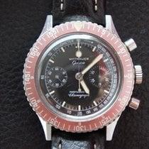 Wittnauer 7004A 1970 usados