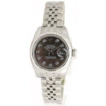 Rolex Lady-Datejust nuevo Solo el reloj 179174