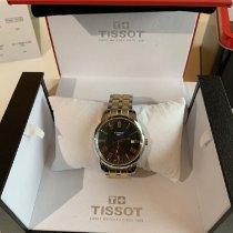 Tissot Classic Dream rabljen