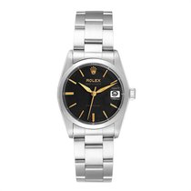 Rolex 6466 Steel 1964 Oyster Precision 30mm pre-owned United States of America, Georgia, Atlanta