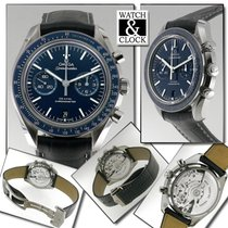 Omega Speedmaster Professional Moonwatch new Automatic Watch with original box and original papers 311.93.44.51.03.001