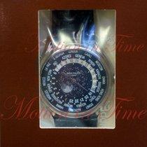 Patek Philippe World Time 5575G-001 nouveau