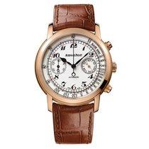 Audemars Piguet Automatic Chronograph
