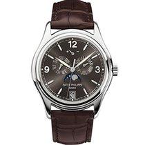 Patek Philippe РЕЗЕРВ  Complicated Watches 5146G-010