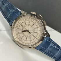 Patek Philippe - Complication Ladies 175th Anniversary...
