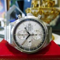 Ball Stoke Man Ionosphere Automatic Cm1090c Chronograph Watch...