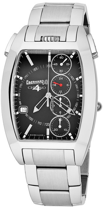 New Eberhard   Co. Watches for Sale - Explore a Wide Selection at Chrono24 27a8c71f6809c