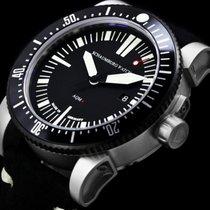 Schaumburg Schaumburg Watch - AQM 4 1/2 new