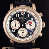 Chopard Mille Miglia Chronograph Titanium Automatic (BOXONLY)...