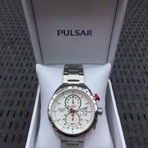 Pulsar PW4013X1