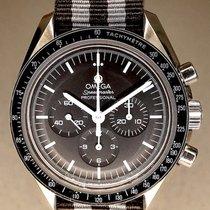 Omega Speedmaster Professional Moonwatch;  Cal. 321