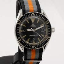 Omega Seamaster 300 - Big Triangle - Vintage - Good Condition...