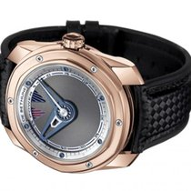 De Bethune Sports Watches DB22