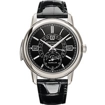 Patek Philippe Minute Repeater Perpetual Calendar United States of America, Florida, North Miami Beach