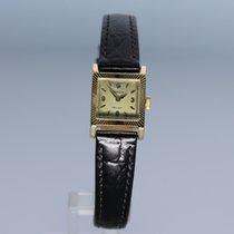 Rolex Sárgaarany Kézi felhúzás 8790 használt
