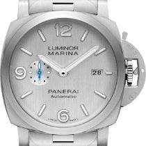 Panerai Luminor Marina 1950 3 Days Automatic PAM00978 2019 new