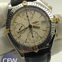 Breitling Chronomat B13050.1 pre-owned