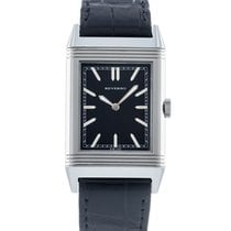 Jaeger-LeCoultre Q2788570 Steel 2010 Grande Reverso Ultra Thin 1931 27.5mm pre-owned