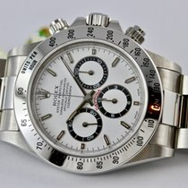 Rolex Daytona 16520 1999 usados