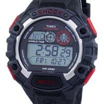 Timex new Quartz 49mm