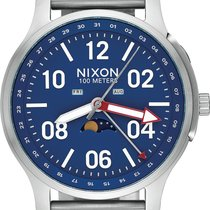 Nixon A1208-722 καινούριο