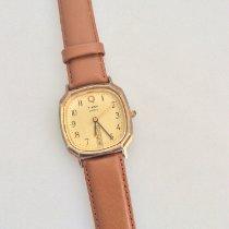 Timex 32mm Quartz pre-owned