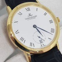 Jaeger-LeCoultre 155.1.9 2008 occasion