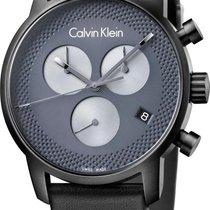 ck Calvin Klein K2G177C3 new